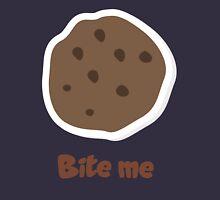 Bitten Cookie Classic T-Shirt