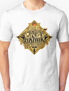 Gotta Love A Greyhound Unisex T-Shirt