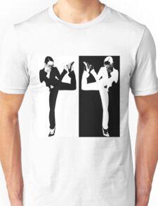 Suits Unisex T-Shirt