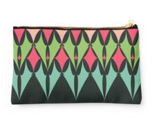 Batwings - Sarah colourway Studio Pouch