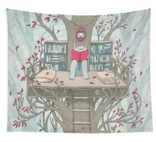 Trihius Wall Tapestry