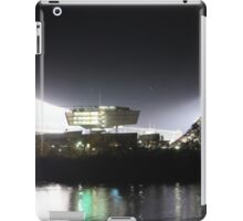 House of Football iPad Case/Skin