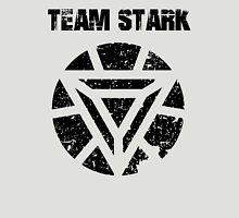 Team Stark  Unisex T-Shirt