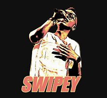 swipey young rapper  Unisex T-Shirt