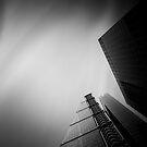 Upwards by fernblacker