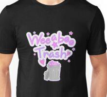 Weeaboo Trash Unisex T-Shirt