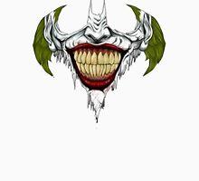 Joker Symbol Unisex T-Shirt