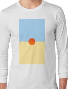 childish gambino Long Sleeve T-Shirt