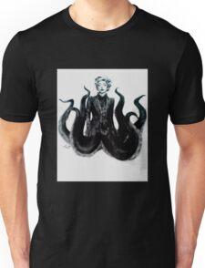 Ms Casper II Unisex T-Shirt