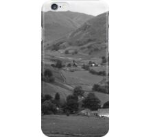 Martindale iPhone Case/Skin