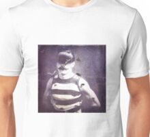 Fly Paper Unisex T-Shirt