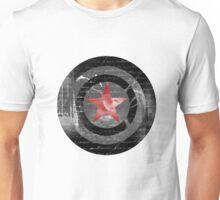 Forgotten Memories Unisex T-Shirt