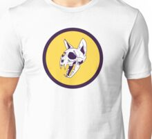 Savage Sovreign Unisex T-Shirt