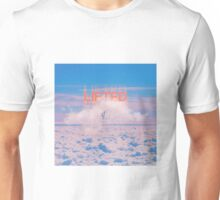 CL - LIFTED Unisex T-Shirt
