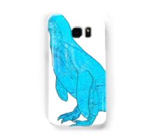 Penguin 3 Samsung Galaxy Case/Skin