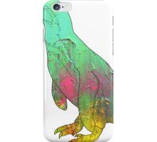Penguin 4 iPhone Case/Skin