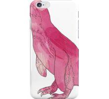 Penguin 5 iPhone Case/Skin