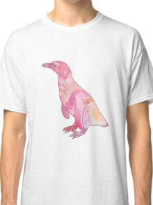 Penguin 6 Classic T-Shirt