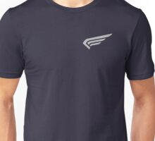 Captain Wing Unisex T-Shirt