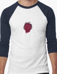 Joey Bada$$ Head Tee Men's Baseball ¾ T-Shirt