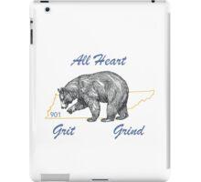 All Heart iPad Case/Skin