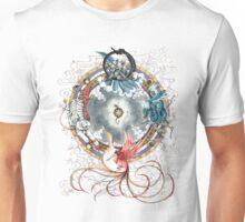 Four Guardians Unisex T-Shirt