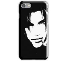 Zack Fair - FFCC iPhone Case/Skin