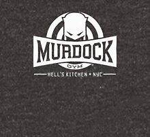 murdock Unisex T-Shirt