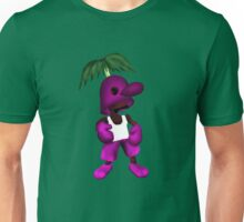 Piantissimo Unisex T-Shirt