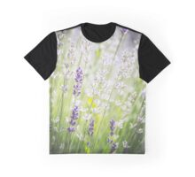 almost wild..... Graphic T-Shirt
