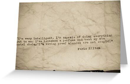 Note from Paris by Susan Grissom