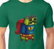 Super Creeper Unisex T-Shirt