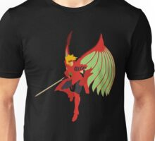 Dart - The Legend of Dragoon Unisex T-Shirt