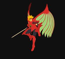 Dart - The Legend of Dragoon Unisex T-Shirt