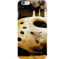 oh gawd that's better iPhone Case/Skin