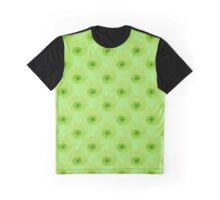 Spirals Graphic T-Shirt
