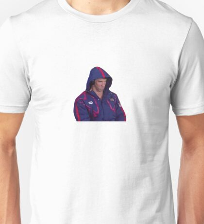 Phelps Meme Unisex T-Shirt