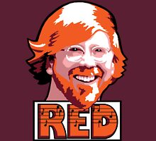 "Trey ""RED"" Anastasio Unisex T-Shirt"