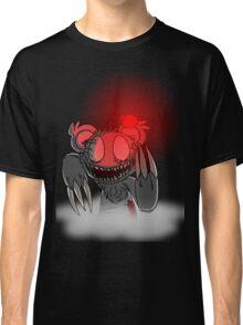 Josh Doll Design 2 Classic T-Shirt