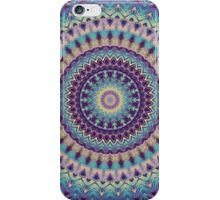 Mandala 59 iPhone Case/Skin