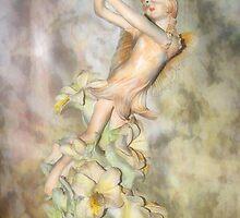 Fairy Tribute by SuddenJim