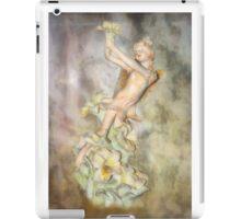 Fairy Tribute iPad Case/Skin
