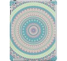 Mandala 03 iPad Case/Skin