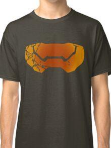 Broken Legend Classic T-Shirt