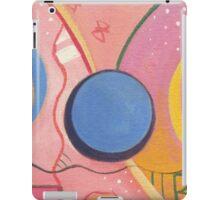 The Joy of Design XVII iPad Case/Skin