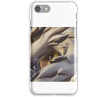 Hanzo Amatarasu iPhone Case/Skin