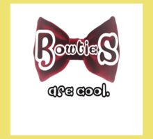 BowtieS = Cool Kids Clothes