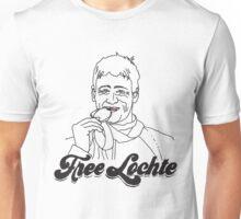 Free Lochte Unisex T-Shirt