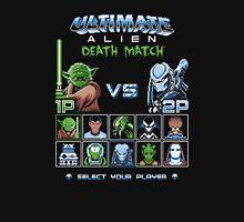 Ultimate Alien Death Match T-Shirt