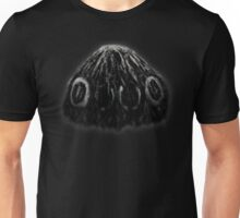 ghosthunt Unisex T-Shirt